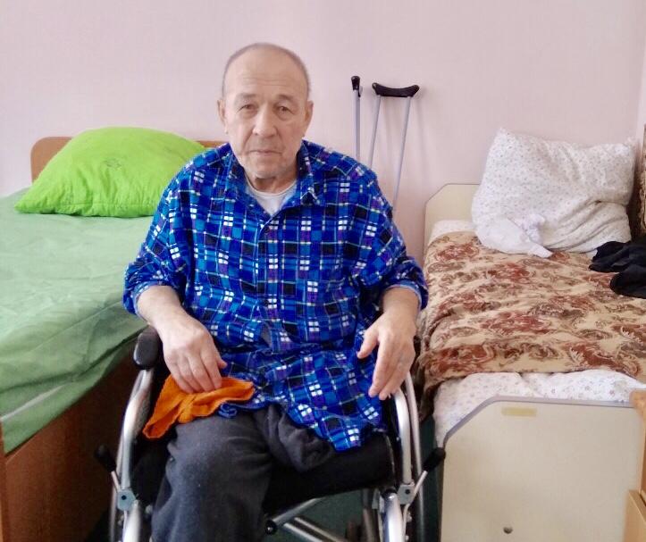 Помощь старикам дома престарелых должностные обязанности медсестры дома престарелых