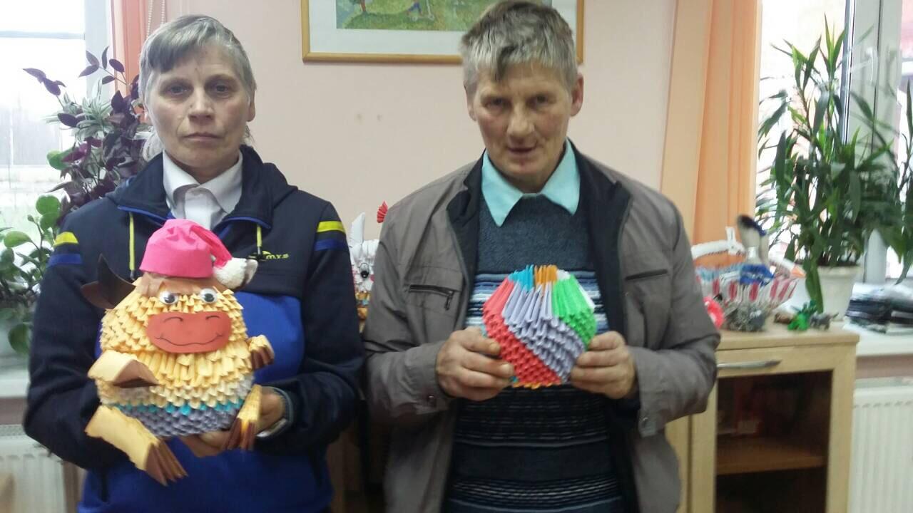 Тархан потьма дом престарелых пансионат уход за лежачими больными спб