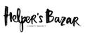 Helpers Bazar