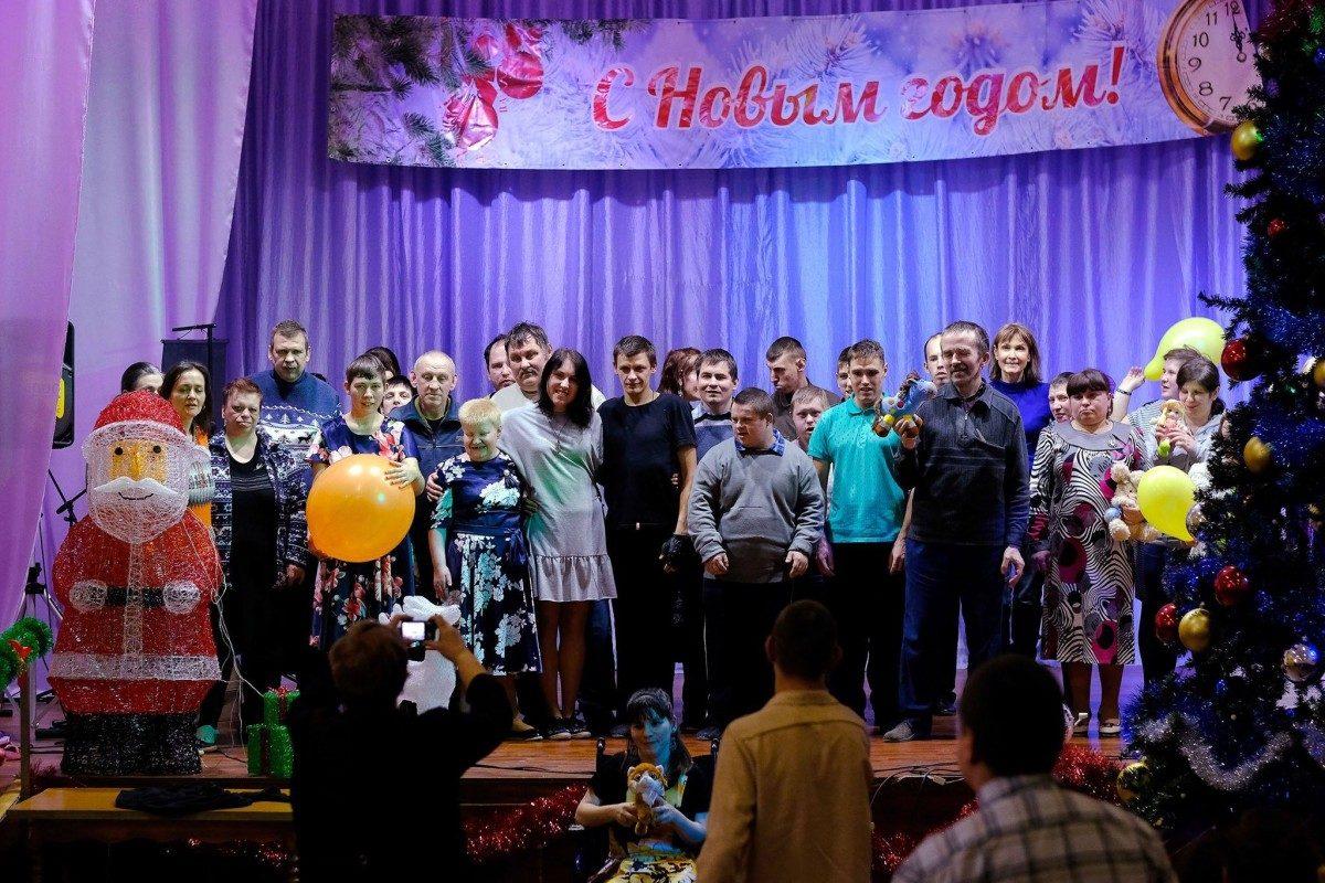 Дом престарелых в лакинске детские дама и дома престарелых в красноярске
