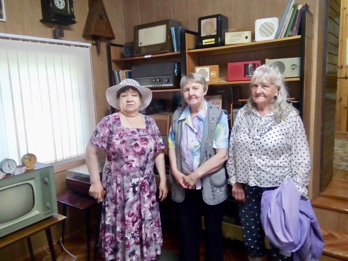 Вакансии в доме престарелых в великих луках дом престарелых пермский цены