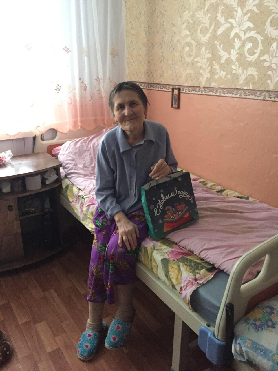 Дом престарелых зеленый гай тамбовской области пансионаты для престарелых ленинградской области