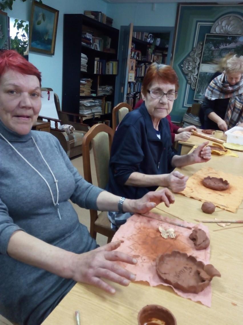 Дом престарелых в великих луках специальный дом интернат престарелых