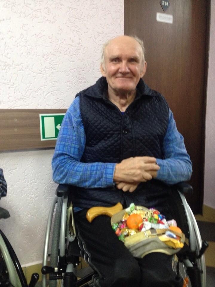 Псковская область дом престарелых в опочке дом престарелых вк