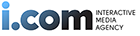 i-com-agency
